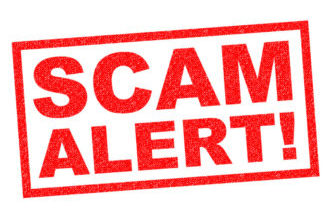 Photo of Alert: Online SME loan scam